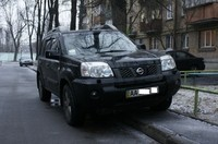 nissan_xtrail_old_outside_5911_ntray_igo_2din_big.jpg