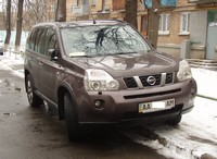 nissan_xtrail_t31_outside_6771_6772_ntray_igo_2din_big